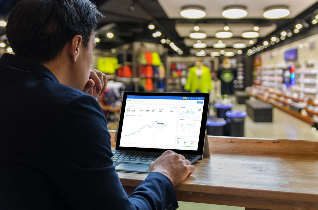 How Synerise collaborates with Microsoft to stop the guessing game in retail