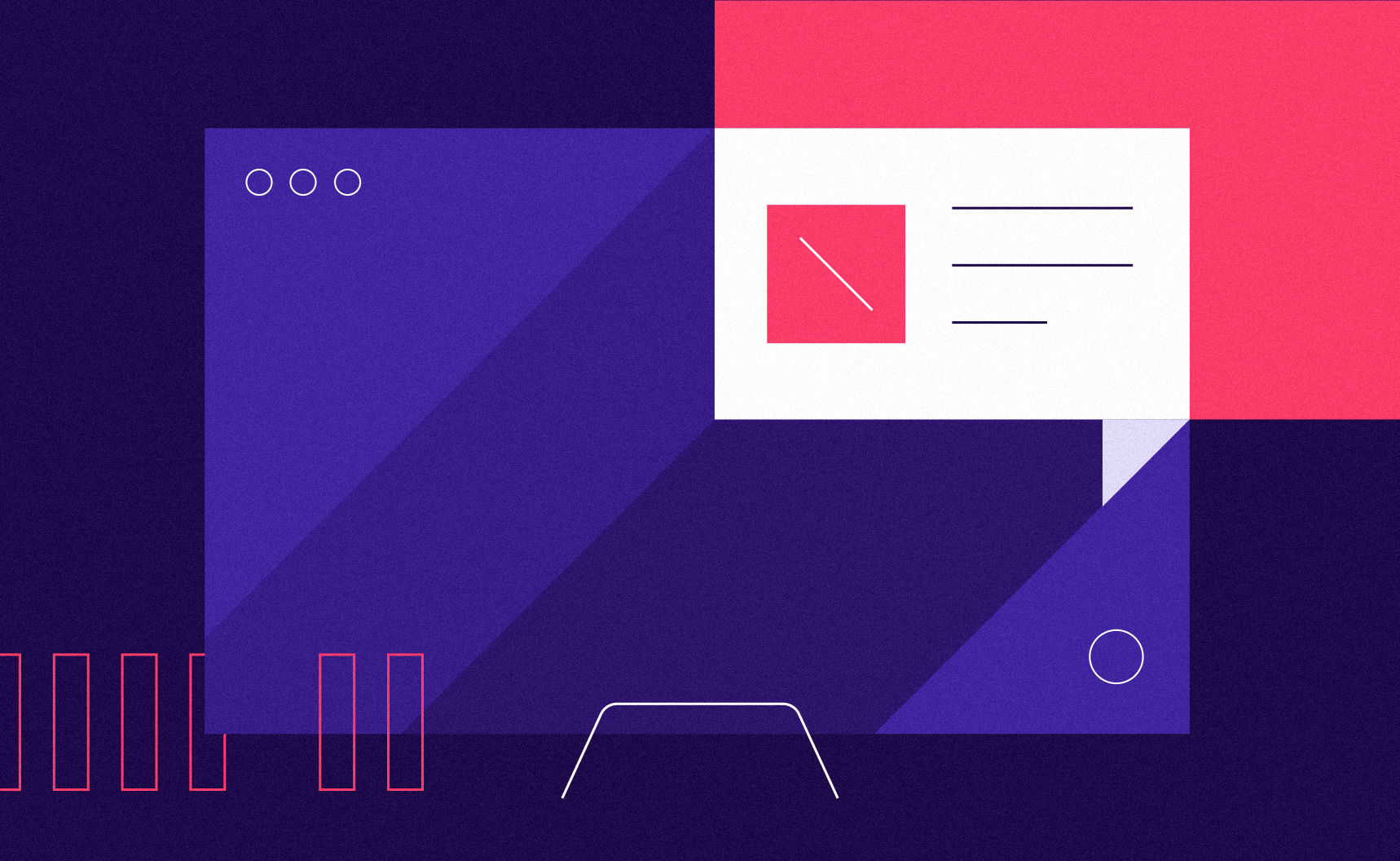 How to Make Web Push Notifications Work for You