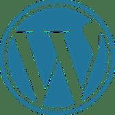 Synerise & Wordpress Integration