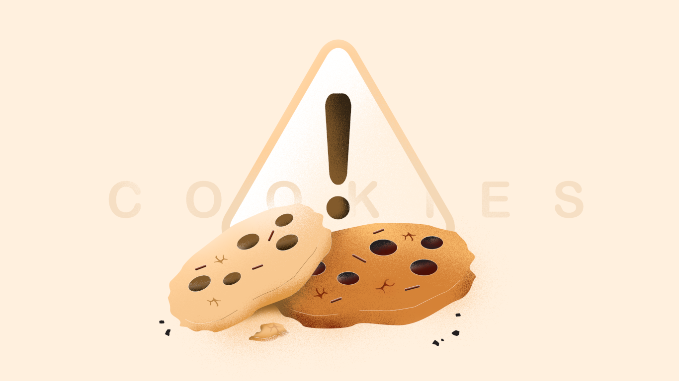 Marketing Café: Why Cookie-Based Advertising Isn't The Best Idea For Your Business Anymore