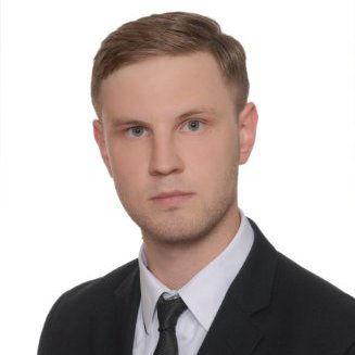 Andrzej Michałowski | Artificial Intelligence | Synerise