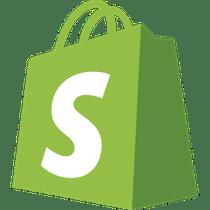 Shopify & Synerise Integration