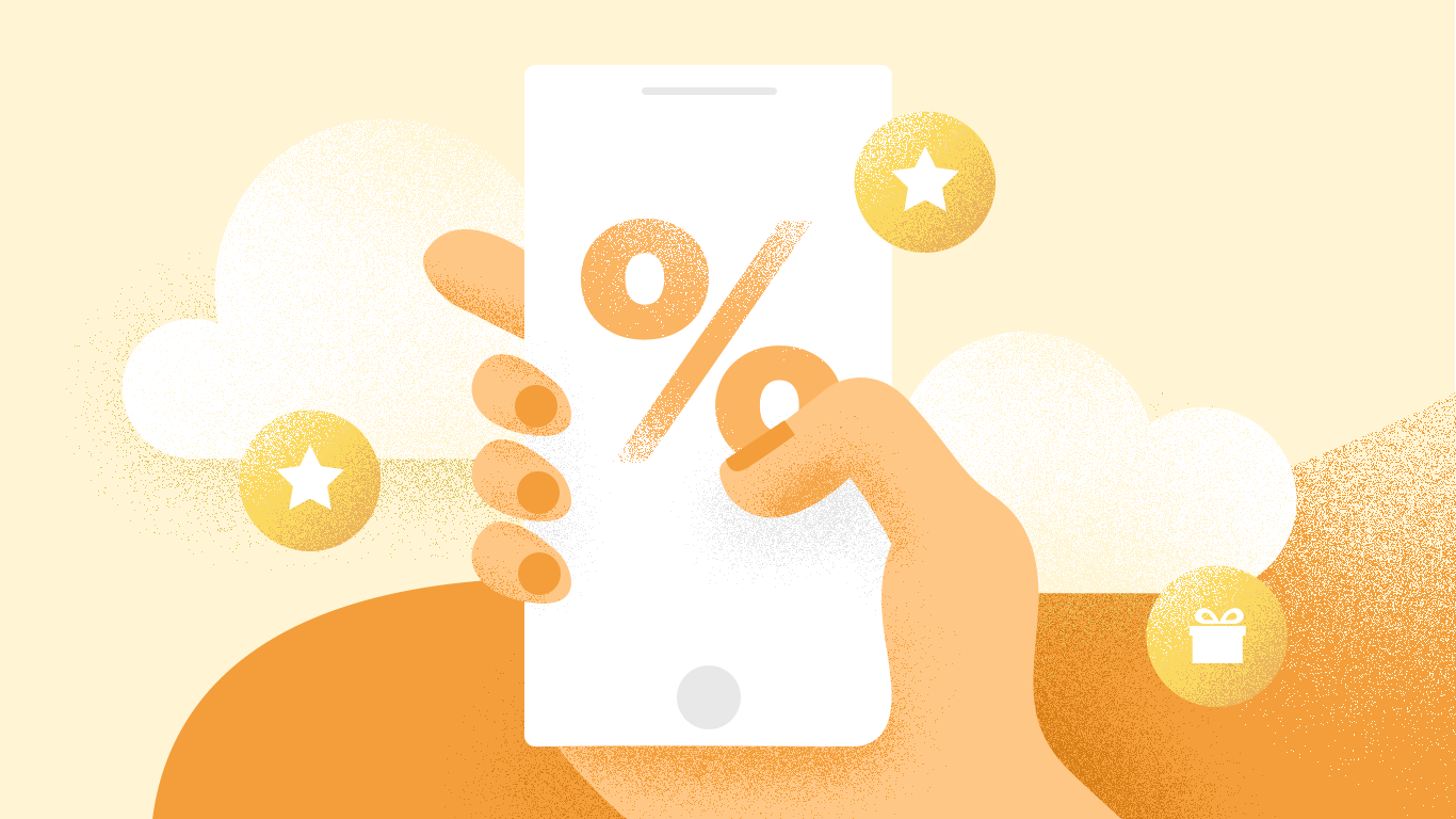How Mobile Loyalty Programs are Making the Business World a Better Place