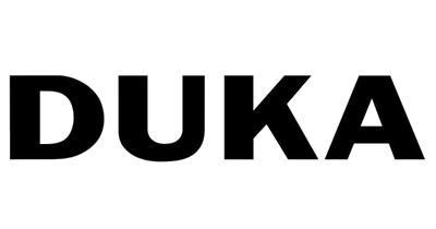 duka logo