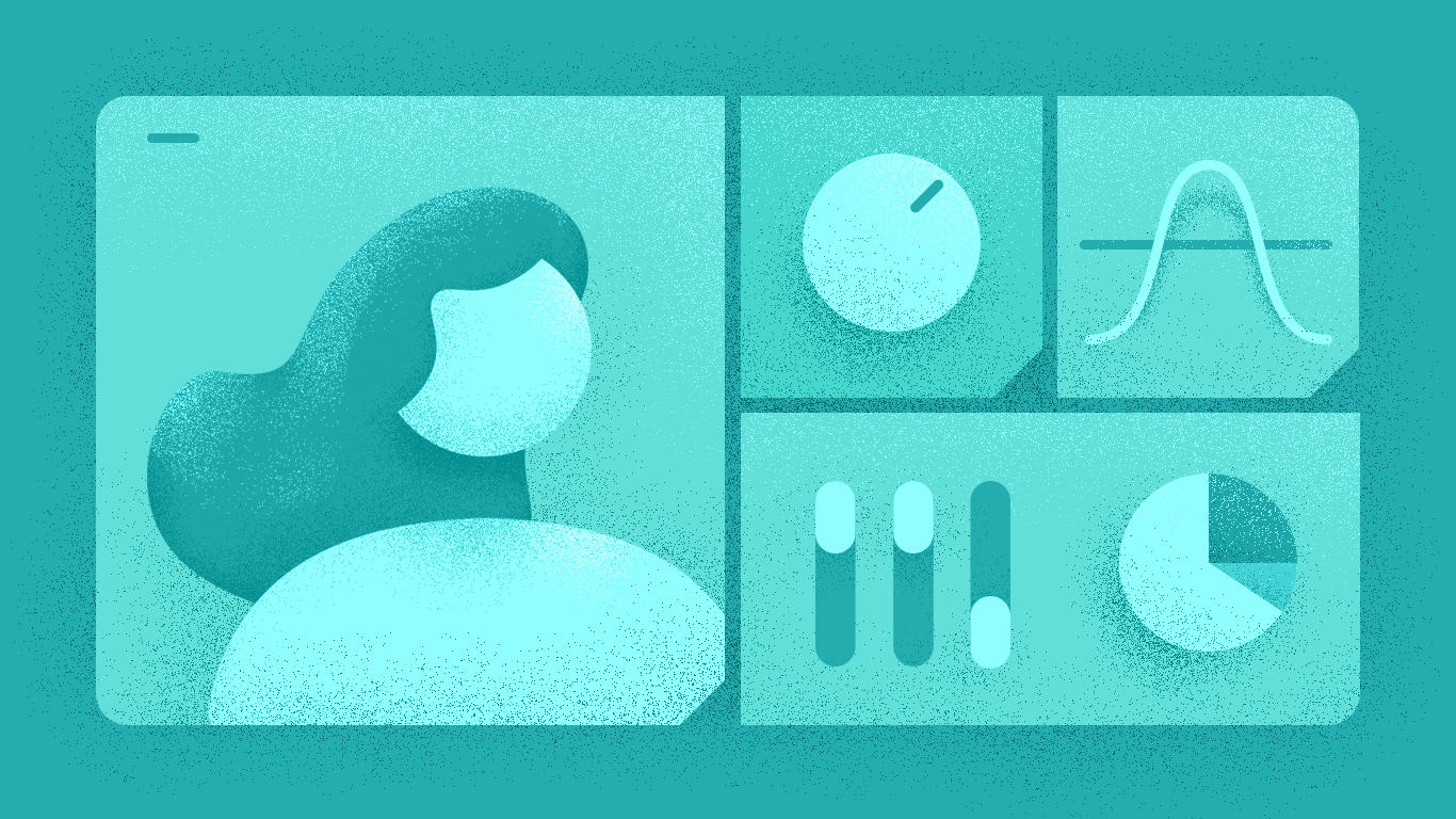 4 Inspiring Customer Segmentation Examples