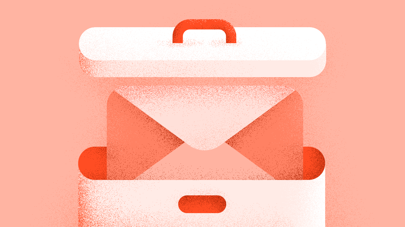 4 Reasons Why People Unsubscribe from Your Email List