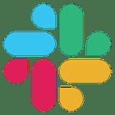 Synerise & Slack Integration