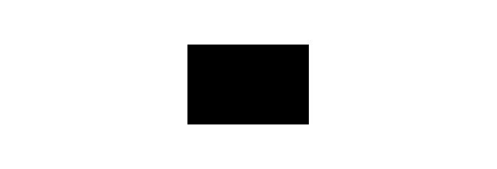 AZAGroup logo