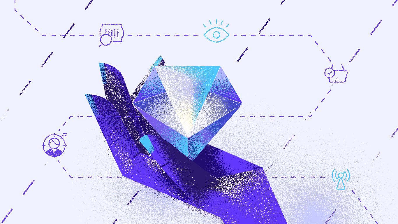5 Clever Ideas to Tweak Your Customer Journey