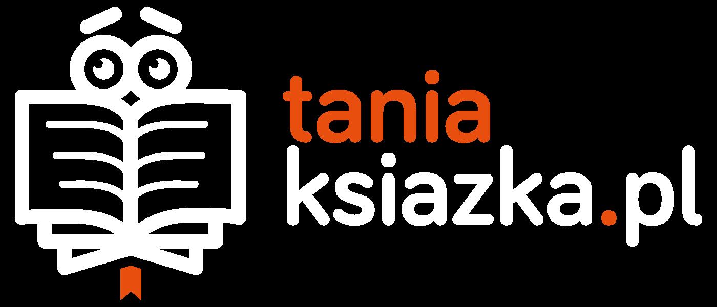 Taniaksiazka.pl logo