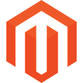 Magento & Synerise Integration