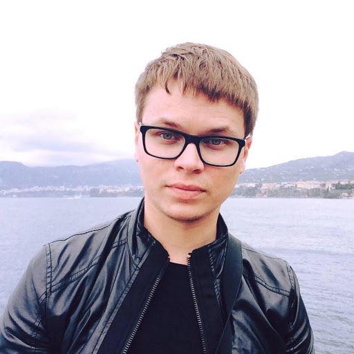 Jarosław Królewski | Management Board | Synerise