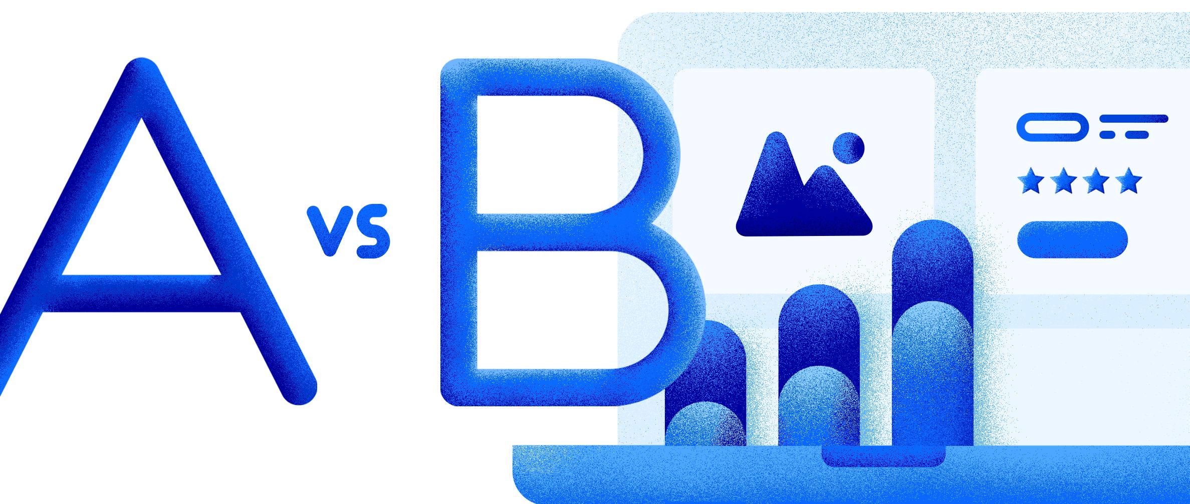 A/B Testing - Blog - Synerise