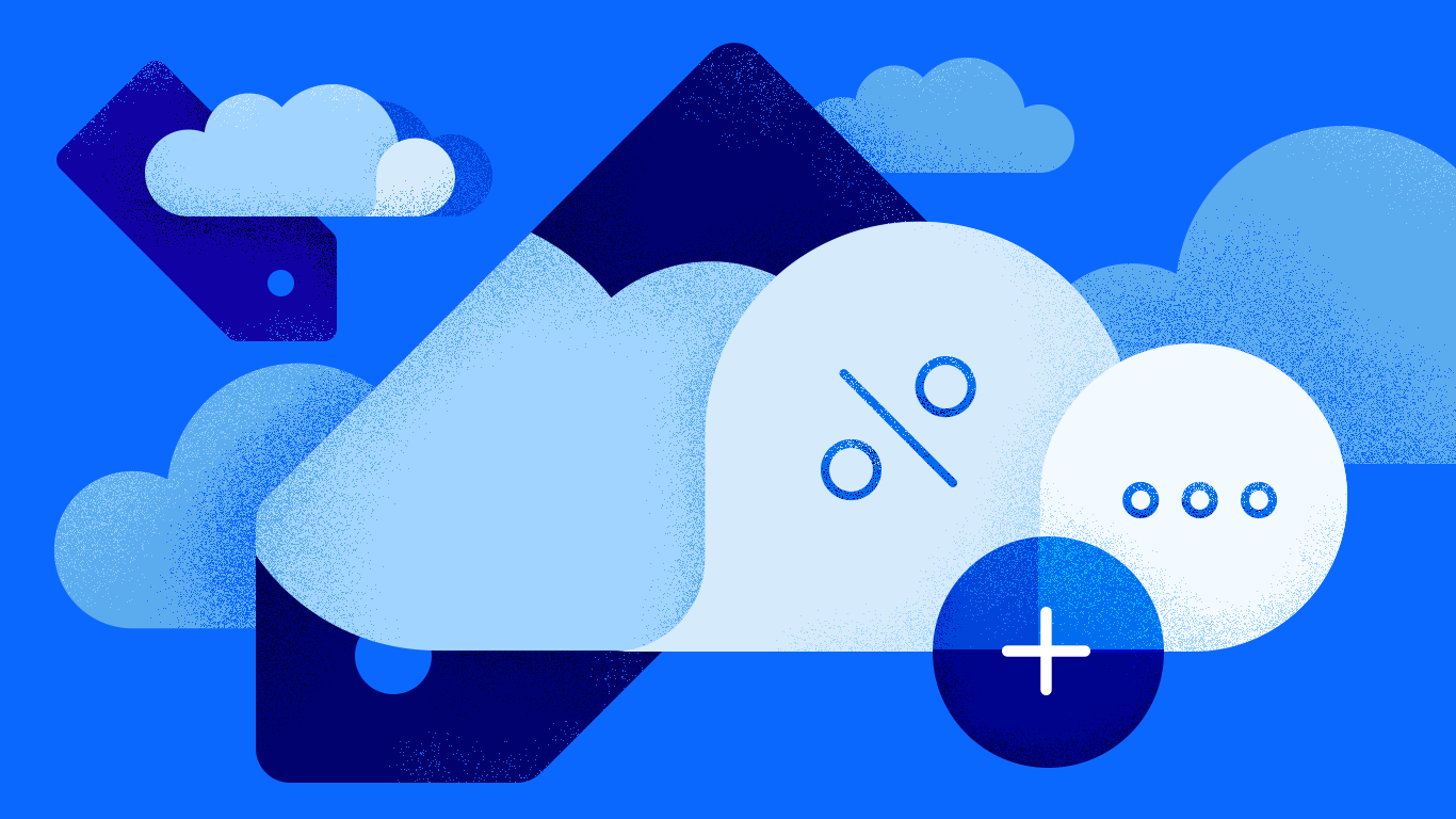 Why Marketing Cloud Rules the Digital Business World