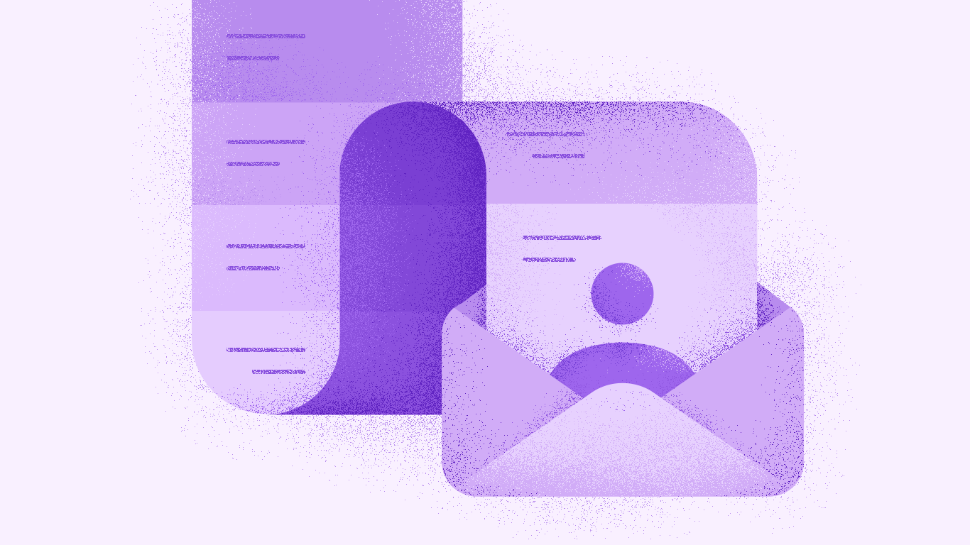 Marketing Email Is Dead... or Long Live Marketing Email!