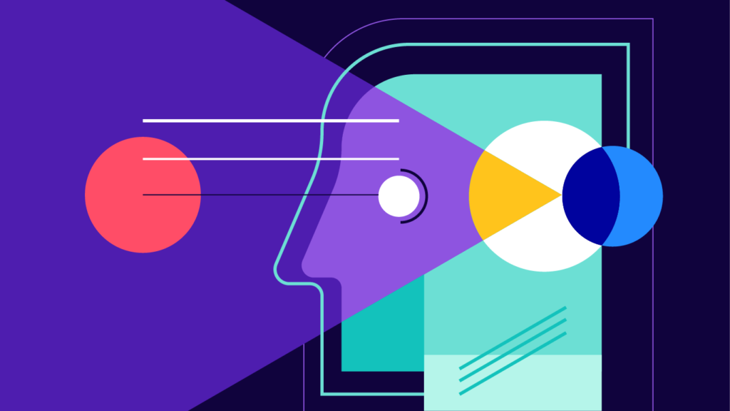 A/B Tests Uncovered: Your Way to Read Customers' Minds
