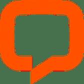 Synerise & LiveChat Integration