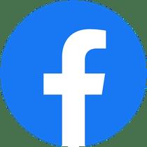Synerise & Facebook Integration